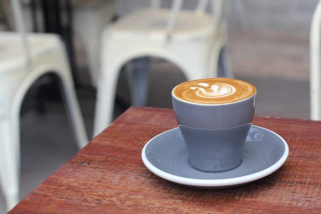 best cafes in coolum